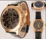 Копии элитных часов - отличный подарок .