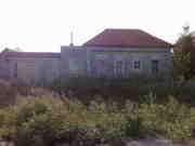 ПРОДАМ дом в с. Шиловка Сенгилеевский  район