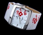 Новые часы - новые цены.