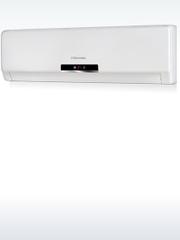 Кондиционер Electrolux EACS/I - 09 HC/N3 серии Crystal Style