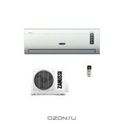 Кондиционер Zanussi серия Fresco ZACS-09 HF/N1