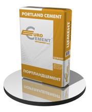 Цемент,  продажа цемента