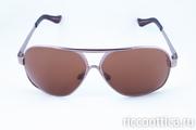 Предлагаем Вам приобрести солнцезащитные очки фирмы Roberto Cavalli