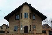 Строительство коттеджей и домов Ульяновск