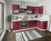 Кухонная мебель оптом от фабрики производителя.