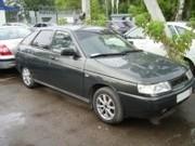 ВАЗ-21124 - продам