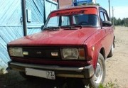 ВАЗ-2105 - продам