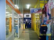 Сдам бутики в Ульяновске