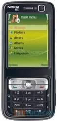 Продам телефон  Nokia N73 Music Edition