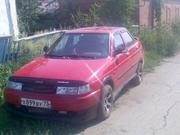 Продам автомобиль ВАЗ 2110,  1998