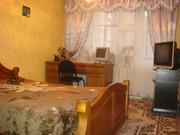 Сдам посуточно,  на сутки квартиру в Ульяновске